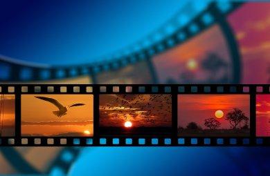 Pellicule film sorties cinéma octobre