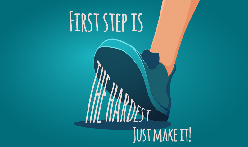 NTSE Stage I 2020: Your First Step to Be a Scholar is on Us!