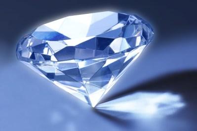 Où trouver un beau diamant pour une bague de fiançailles?