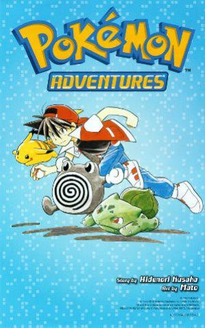 Poster pokémon pour décoration d'anniversaire Pokemon