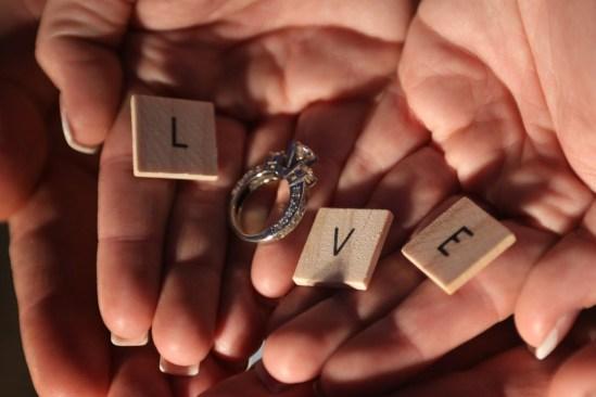 Offrir un cadeau d'anniversaire de mariage