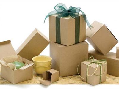 Quel cadeau offrir à une pendaison de crémaillère ?