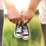 Comment annoncer votre grossesse autour de vous?