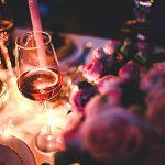 6 bons conseils pour réussir votre dîner