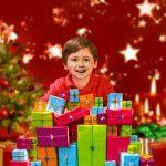 Top 10 des cadeaux de Noël à offrir à vos enfants en 2018
