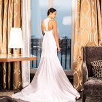 Où trouver sa robe de mariée?