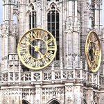 Comment se déroule une messe de première communion?
