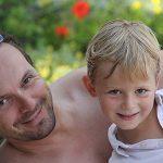Fête des Pères: histoire et traditions