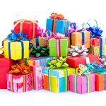 Idées de cadeaux pour des fiançailles