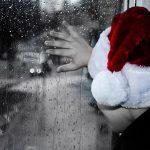Comment occuper les enfants pendant le repas de Noël?