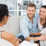 Comment se déroule le premier entretien avec un Wedding Planner?