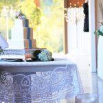 Qui inviter à une première communion ?