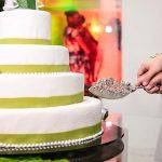 Gâteau de mariage: lequel choisir ?