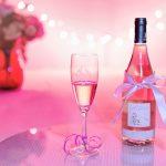 Comment organiser une Saint Valentin romantique?