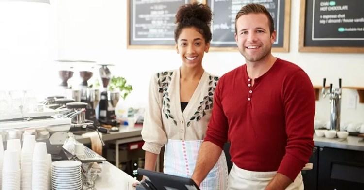 À quoi faut-il prêter attention lors de l'ouverture d'un compte et de l'achat d'un terminal de paiement électronique ?