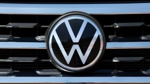 BMW and VW fined $1 billion for colluding on diesel emissions tech