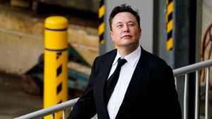 Elon Musk testifies in SolarCity suit, calls lawyer a 'bad human being'