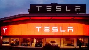 Tesla agrees to pay $1.5 million to settle battery throttling lawsuit