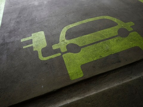 What are solid-state batteries and how will they make electric cars better?