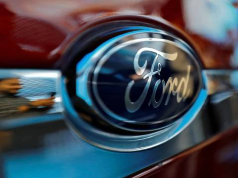 Why Ford's India dream turned nightmare