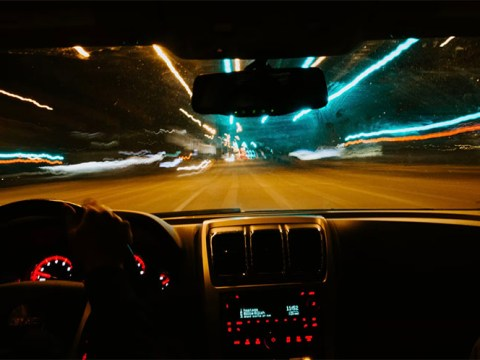 Caught While Driving Drunk: Its Legal Consequences : Automotive Addicts