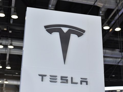 Tesla ordered to pay $136.9 million to Black former worker over racism