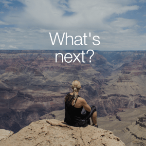 Here's what to expect next on your Shapa journey.