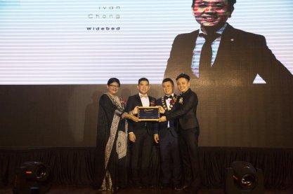 JCI-CYEA-Award-WideBed-Sdn-Bhd