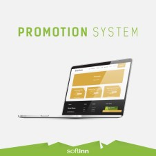 Hotel system that support promo code system