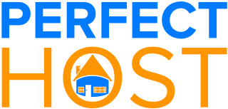 AirBnB Property Management Service Provider - Perfect Host