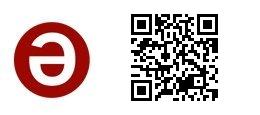 1901239718782.qrcode-150.default
