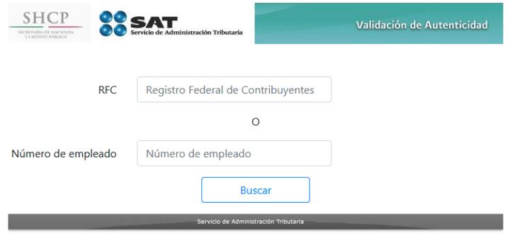 validar-identidad-de-funcionario-del-sat