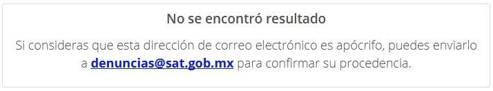 sin_resultado_como_correo_apocrifo_sat