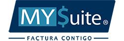 Blog de MYSuite Services