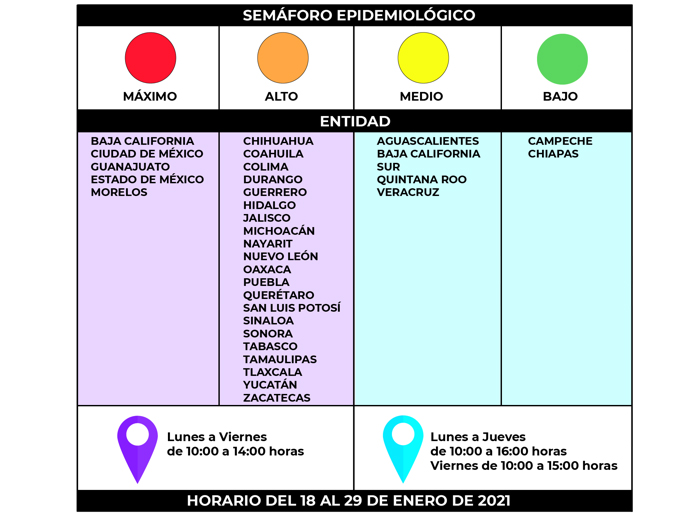 horario-atencion-sat-por-entidades-federativas-semaforo_epidemiologico_18_al_29012021