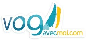 Online sailing community Vogavecmoi