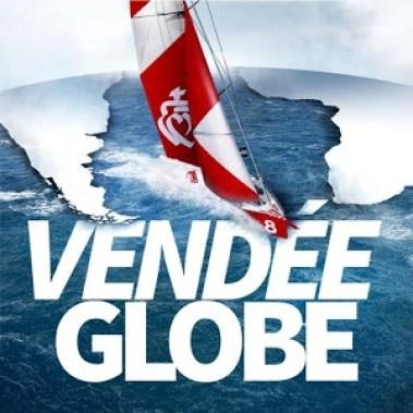 logo_vendee_globe