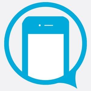 Gone Mobile Podcast