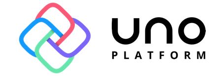 Uno Platform