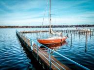 Wannsee-Bootshafen