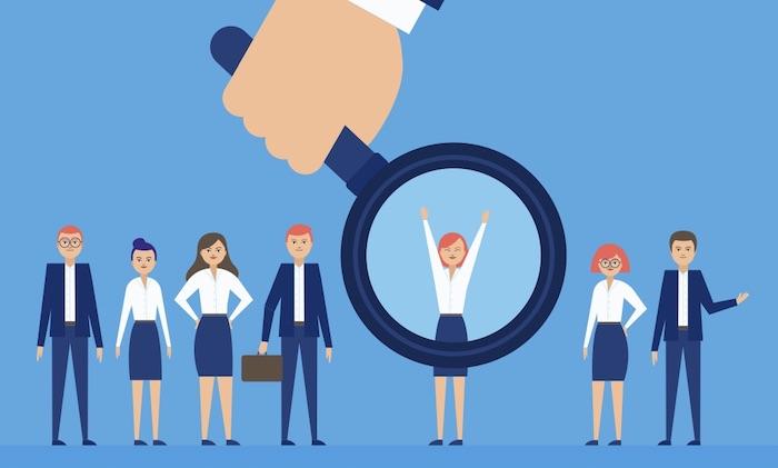 Akademisyen olarak iş arama süreci (1)