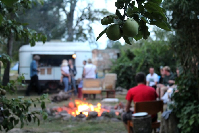 Dorffest statt Dockville (13)