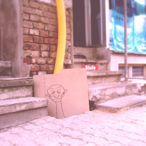 construction site art (source: www.naehmarie.de)