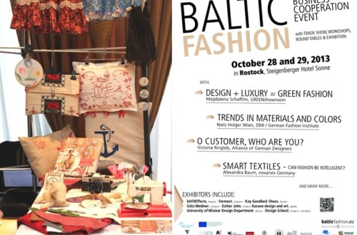 Baltic Fashion EU