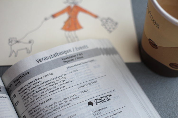 Frankfurter Buchmesse 2013 (5)