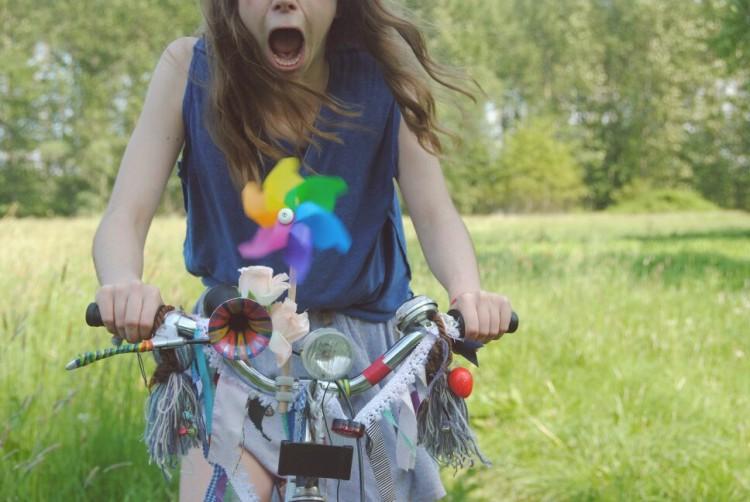 Fahrradliebe (4)