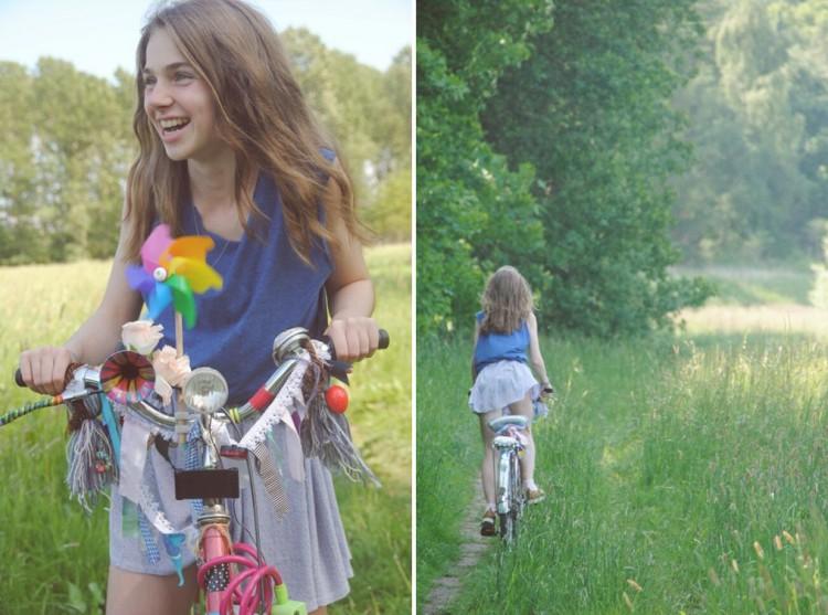 Fahrradliebe (9)