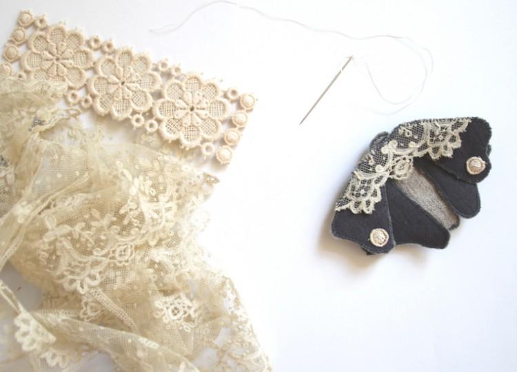Kleidermotte DIY (7)