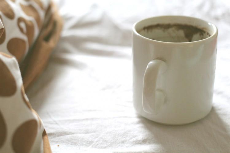 sonntagskaffee