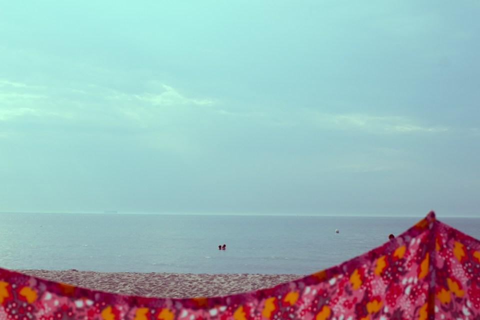 beachlife